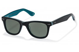 Очки Polaroid X8400E (Солнцезащитные мужские очки)