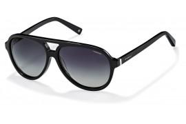 Очки Polaroid X8401B (Солнцезащитные женские очки)