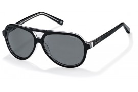 Очки Polaroid X8401C (Солнцезащитные женские очки)