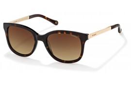 Очки Polaroid X8407B (Солнцезащитные женские очки)