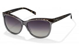 Очки Polaroid X8409D (Солнцезащитные женские очки)