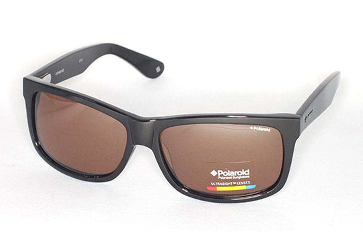 Очки Polaroid X8421C