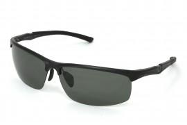 Спортивные очки Helen Keller ZH1383-P31