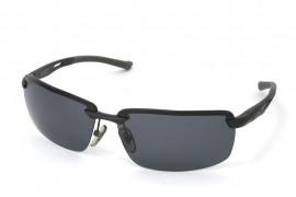 Спортивные очки Helen Keller ZH1384-P30