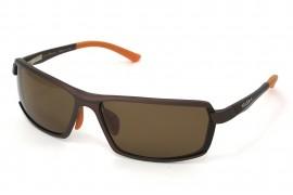 Спортивные очки Helen Keller ZH1386-P34