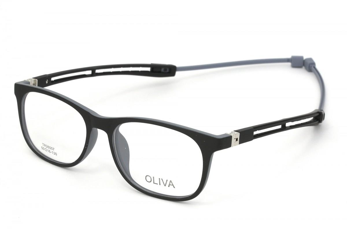 Оправа Oliva ZTR26007-C3 (TR26007-C3)