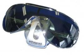 Автомобильный держатель Polaroid