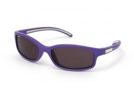 Детские очки Polar pol567-c02, возраст: 4-7 лет