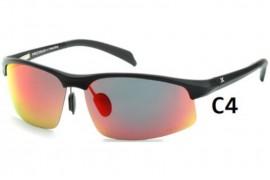 Спортивные очки PolarOne px-1006mag-al-c4