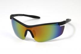 Очки Popular r52005-c2-2 (Солнцезащитные спортивные очки)