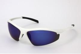 Спортивные очки Popular r53003-c3-5