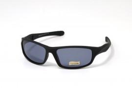 Детские очки Penguin Baby r63003-c6, возраст: 4-7 лет