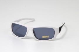 Детские очки Penguin Baby r63011-c5, возраст: 4-7 лет