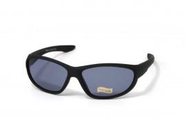 Детские очки Penguin Baby r63012-c1, возраст: 4-7 лет