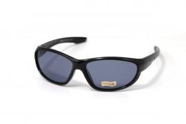 Детские очки Penguin Baby r63012-c4, возраст: 4-7 лет