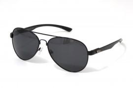 Очки Popular r84003-c10
