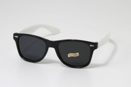 Детские очки Penguin Baby ra305-c3, возраст: 4-7 лет