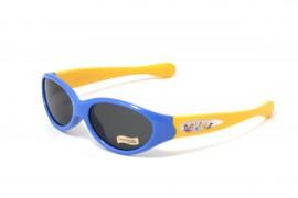 Детские очки Penguin Baby rs834p-c5, возраст: 1-3 года