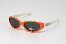 Детские очки Penguin Baby rs834p-c8, возраст: 4-7 лет
