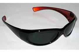 Детские очки Polaroid 00770P, возраст: 8-12 лет