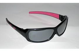 Детские очки Polaroid 00876D, возраст: 8-12 лет