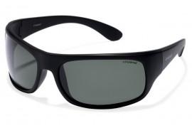 Очки Polaroid 07886D (07886-9CA-70-RC) (Солнцезащитные спортивные очки)