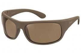 Очки Polaroid 07886E (07886-K30-66-IG) (Солнцезащитные спортивные очки)
