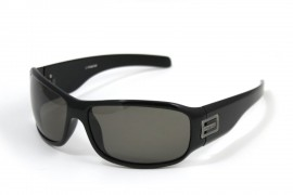Очки Polaroid 08828A (Солнцезащитные очки унисекс)