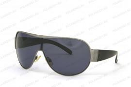 Очки Polaroid 4821B (Солнцезащитные женские очки)