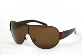 Очки Polaroid 4821C (Солнцезащитные женские очки)