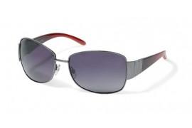 Очки Polaroid 4844C (Солнцезащитные женские очки)