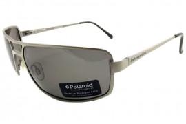 Очки Polaroid 5803B (Солнцезащитные спортивные очки)