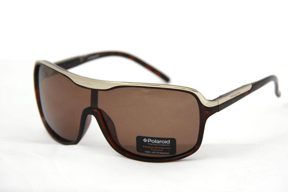 Очки Polaroid 5859B (Солнцезащитные очки унисекс)