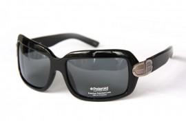 Очки Polaroid 6753B (Солнцезащитные женские очки)