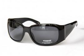 Очки Polaroid 6758A (Солнцезащитные женские очки)
