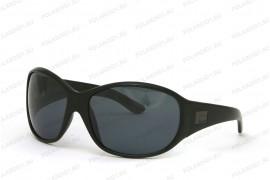 Очки Polaroid 6852A (Солнцезащитные женские очки)
