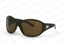 Очки Polaroid 6852B (Солнцезащитные женские очки)