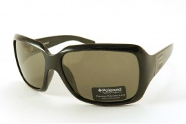 Очки Polaroid 6853A (Солнцезащитные очки унисекс)