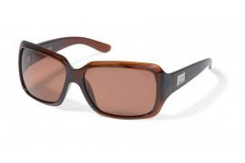 Очки Polaroid 6853B (Солнцезащитные спортивные очки)