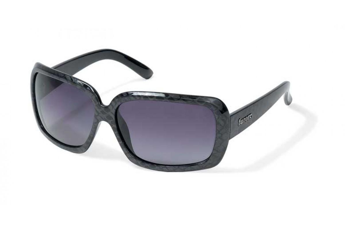 Очки Polaroid 6858A (Солнцезащитные женские очки)