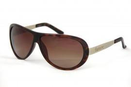 Очки Polaroid 6865B (Солнцезащитные женские очки)