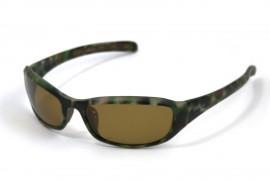 Очки Polaroid 7760C (Солнцезащитные очки унисекс)