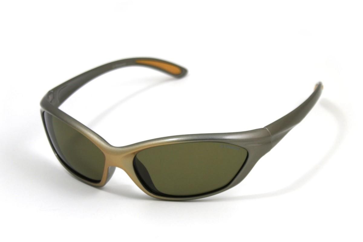 Очки Polaroid 7770C (Солнцезащитные очки унисекс)