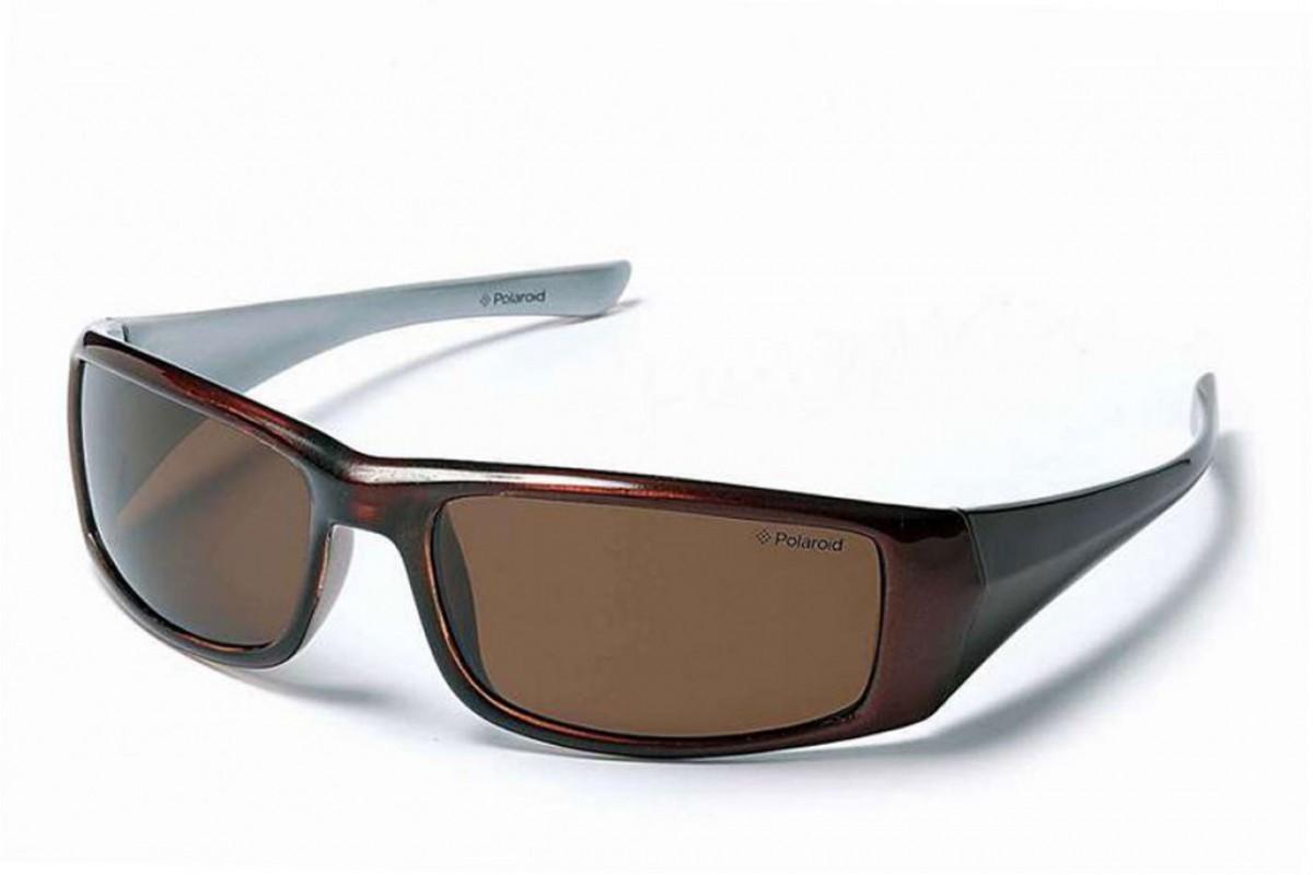 Очки Polaroid 8729C (Солнцезащитные очки унисекс)