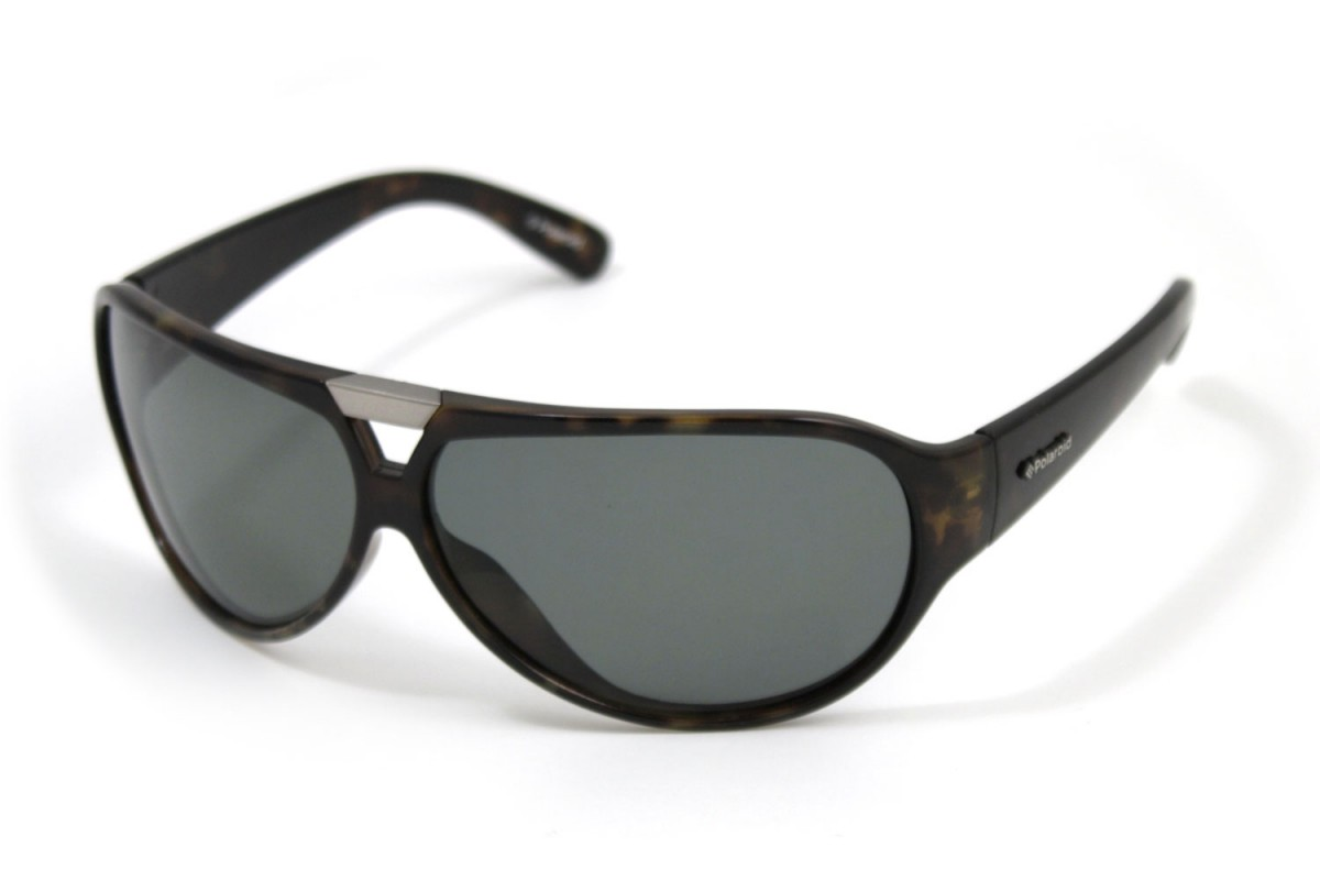 Очки Polaroid 8741C (Солнцезащитные очки унисекс)