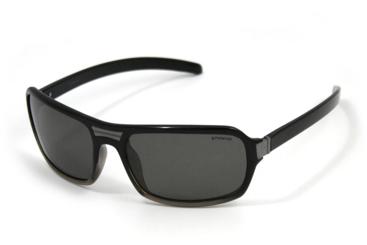 Очки Polaroid 8816A (Солнцезащитные очки унисекс)
