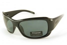 Очки Polaroid 8827A (Солнцезащитные очки унисекс)