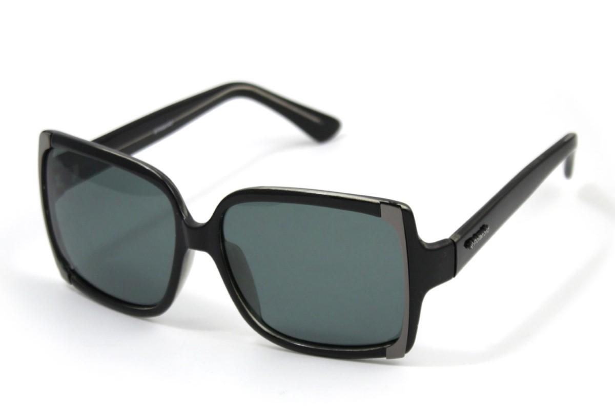 Очки Polaroid 8833A (Солнцезащитные женские очки)