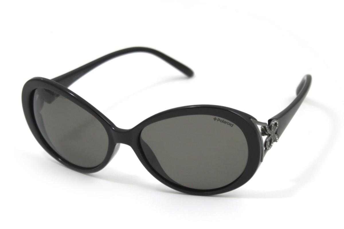 Очки Polaroid 8846A (Солнцезащитные женские очки)