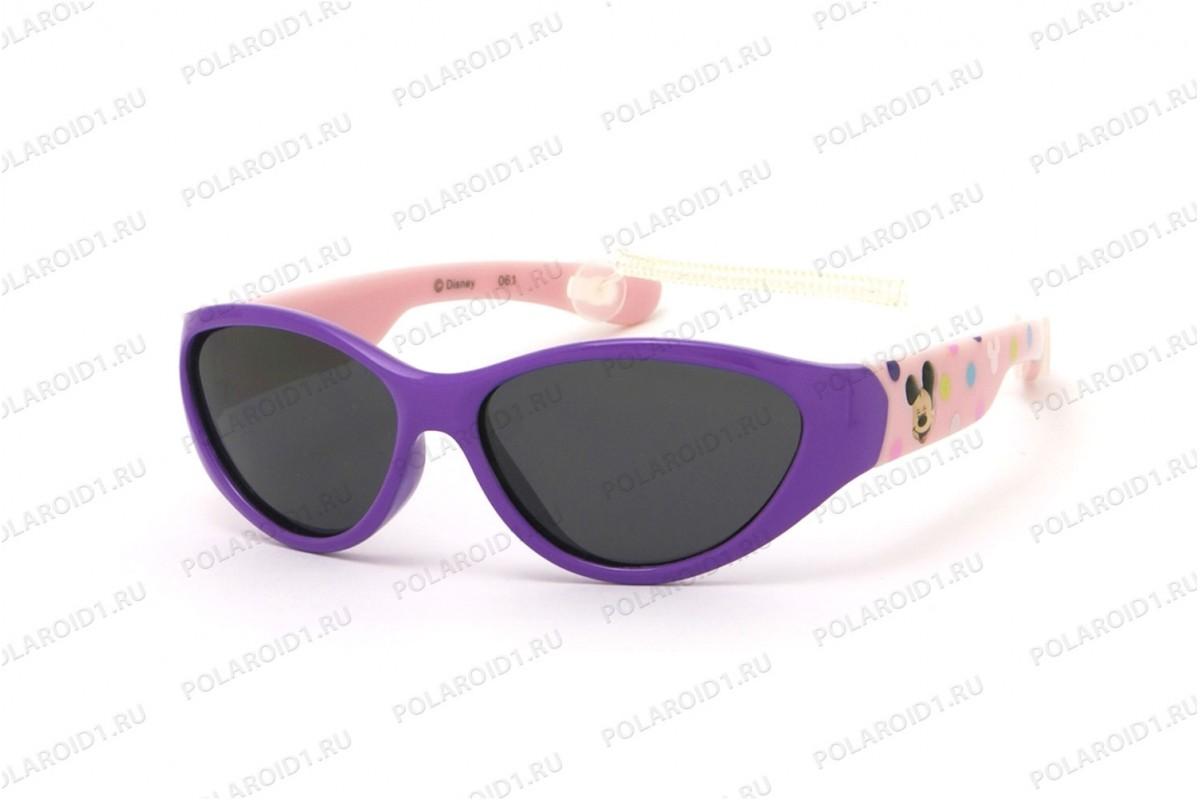 Детские очки Polaroid D0204A, возраст: 1-3 года